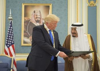 في ذكرى خاشقجي.. هل حانت اللحظة الحاسمة في العلاقات السعودية الأمريكية؟