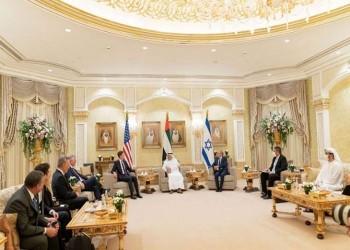 الإمارات تخنق الاقتصاد المصري
