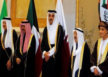 حصار قطر.. هل تؤثر التغييرات في الكويت على مسار الأزمة الخليجية؟