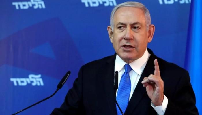 بعد الاشتباك اللفظي.. هل يتجه نتنياهو ونصرالله إلى الصدام العسكري؟
