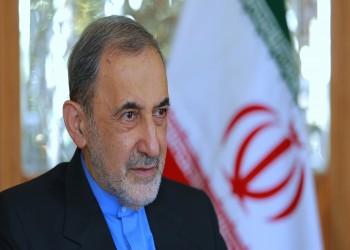 مستشار المرشد الإيراني: أرمينيا تحتل أراضي أذربيجانية وعليها الانسحاب