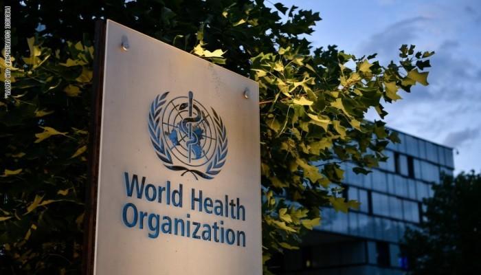 الصحة العالمية: 800 مليون شخص ربما أصيبوا بكورونا