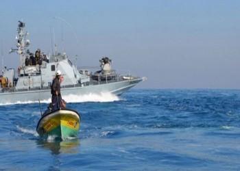 مصادر: مصر تخفي عشرات الغزيين المفقودين في سجونها