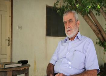 قلق على حياة ممثل حماس المعتقل بالسعودية محمد الخضري