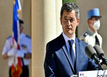 فرنسا تحذف مصطلح الانفصالي من قانون مثير للجدل بشأن الإسلام