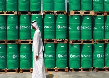 السعودية ترفع أسعار النفط العربي الخفيف إلى آسيا