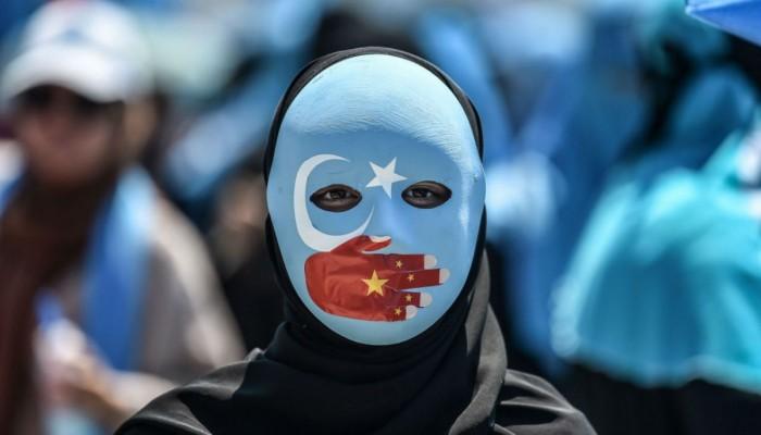 39 دولة تطالب الصين باحترام حقوق الإيجور