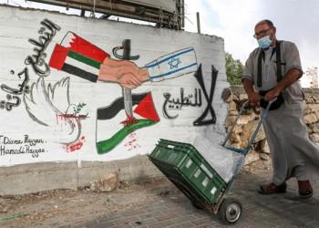 وثيقتان سريتان: الإمارات تدفع اليمن للتطبيع مع إسرائيل منذ 16 عاما