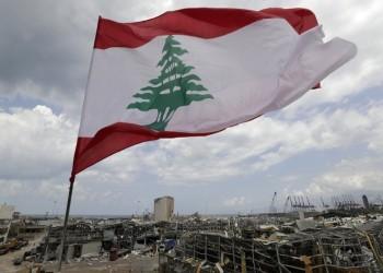 فرنسا تؤجل مؤتمرا دوليا لتقديم المساعدات للبنان إلى نوفمبر