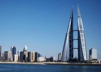 ملاذ أخير.. البحرين تتجه إلى فرض ضرائب جديدة