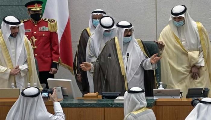 الكويت والابتعاد عن «المثال السعودي»!