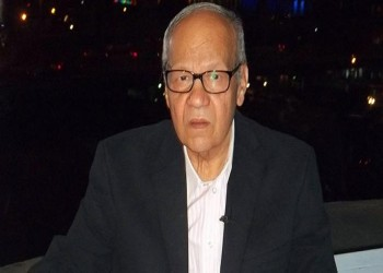 مصر .. وفاة الخبير العسكري الرافض للانقلاب عادل سليمان
