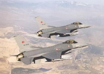 ستراتفور: هل تقود اشتباكات قره باغ إلى مواجهة تركية روسية؟