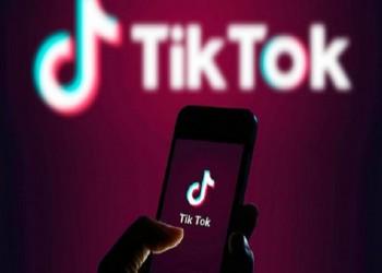 باكستان تحظر تيك توك بسبب محتوى غير لائق