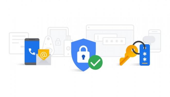 جوجل كروم سيحذرك إن تسربت كلمات سرّك على الإنترنت