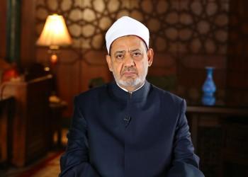 شيخ الأزهر: وصف المسلمين بالإرهابيين خدعة