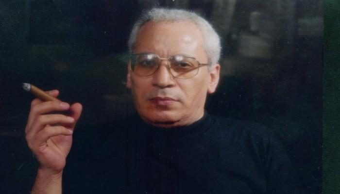 وفاة الكاتب المصري أمين المهدي بعد أيام من إخلاء سبيله.. واتهامات للنظام باغتياله