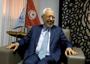 الغنوشي يربح دعوى قضائية ضد العرب اللندنية بعد افتراءاتها عليه