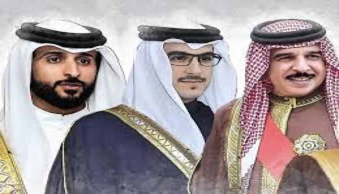الحكم في البحرين... نحو «عيال حمد»