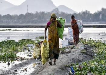 تقرير: 29 مليون امرأة حول العالم ضحية للعبودية الحديثة