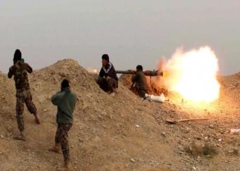 مقتل 71 من طالبان في اشتباك مع القوات الأفغانية بهلمند