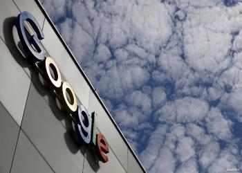 خطة أوروبية لمنع التثبيت المسبق لتطبيقات جوجل وأبل