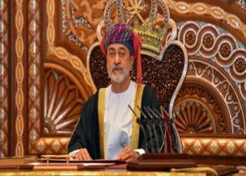سلطنة عمان تبدأ تطبيق ضريبة القيمة المضافة وتعدل قانون الجنايات
