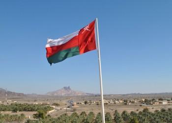 تفاصيل تطبيق ضريبة القيمة المضافة في عمان