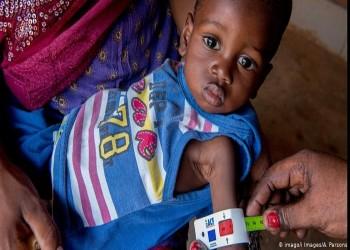 تزايد حاد في أزمات الجوع والفقر على مستوى العالم جراء كورونا