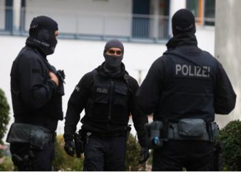 أسرة عراقية تدخل ألمانيا بحيلة فائقة الذكاء