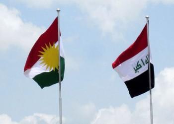 استئناف التنسيق الأمني بين بغداد وأربيل بعد توقف 3 أعوام