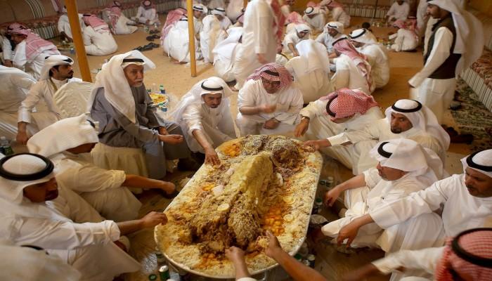 الأقل جوعا.. الكويت تحتل المركز الأول خليجيا وعربيا
