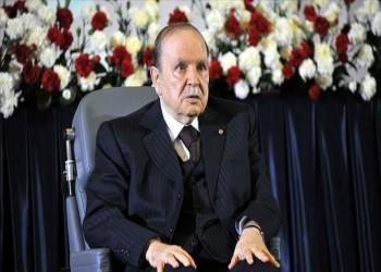 """محكمة جزائرية تقضي بسجن """"الابنة السرية لبوتفليقة"""" 12 سنة"""