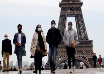 بينها باريس.. فرنسا تعلن حظر التجوال في 9 مدن لمواجهة كورونا