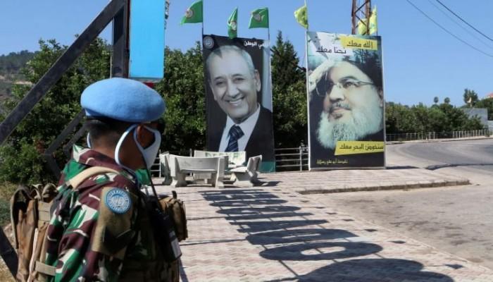 لبنان وإسرائيل: من المقاومة إلى التطبيع؟