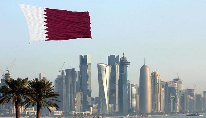 بـ%23.4.. كورونا يهبط بناتج قطر المحلي خلال الربع الثاني