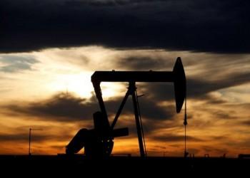 روسيا تدرس مساعدة فنزويلا لتجاوز العقوبات الأمريكية وتصدير النفط