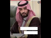 إعلام السعودية مع التطبيع