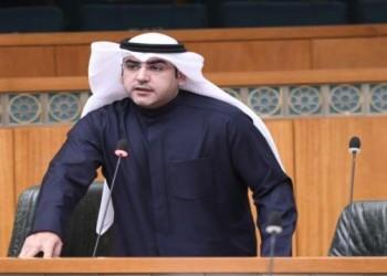 برلماني كويتي ينتقد تعامل الحكومة مع تصريحات وزيرة الهجرة المصرية