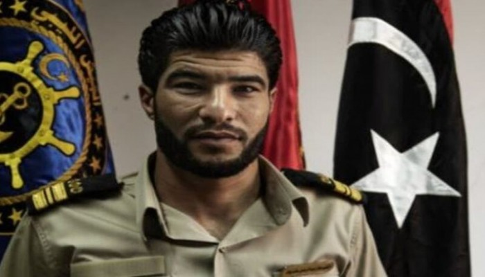 ترحيب أممي باعتقال الوفاق الليبية مجرما دوليا