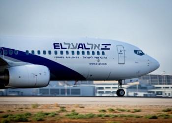متحديا الجميع.. رجل أعمال سوداني ينظم رحلة لإسرائيل لتسريع التطبيع