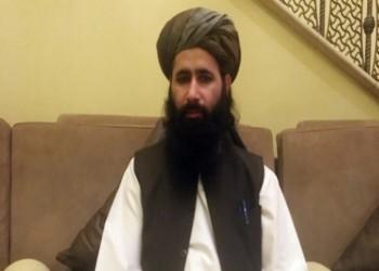 طالبان تكشف تفاصيل اتفاقاتها مع الأمريكيين