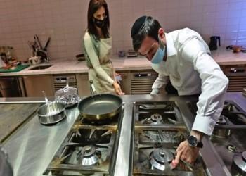 بعد التطبيع.. دبي تتحضر لافتتاح مطاعم متوافقة مع الشريعة اليهودية