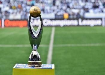 رسميا.. مصر تستضيف نهائي دوري أبطال أفريقيا 2020