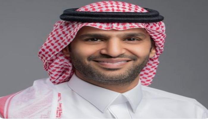 معتقلي الرأي: اعتقال مذيع MBC السعودي مفيد النويصر