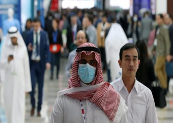 العفو الدولية تتهم دولا خليجية باستغلال كورونا لقمع الحريات