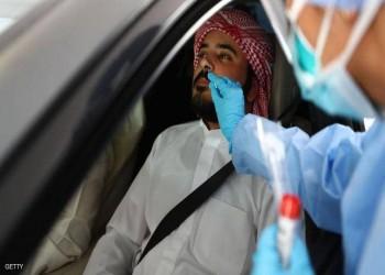 1412 حالة.. الإمارات تسجل أعلى معدل إصابات منذ بدء تفشي الوباء