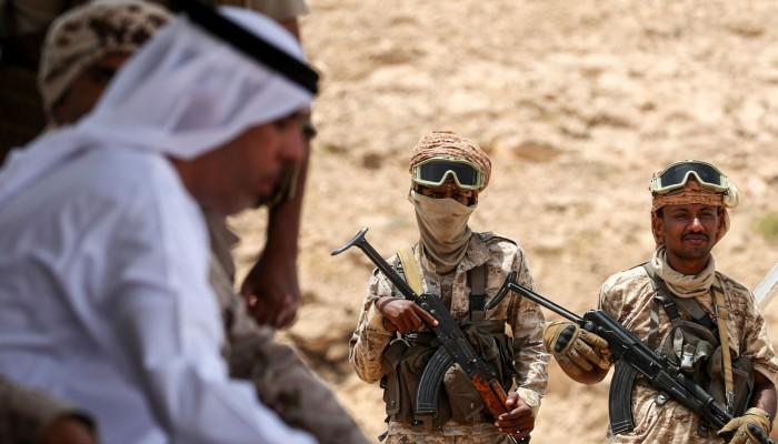 خبراء أمميون: الإمارات تحتجز يمنيين اعتقلوا في غوانتانامو