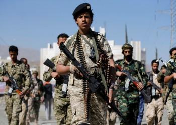 عشية صفقة تبادل.. الحوثيون: لدينا آلاف الأسرى من الحكومة اليمنية وسعوديين وسودانيين