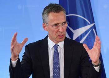 أفضل فرصة للسلام.. الناتو يحث طالبان على اغتنام مفاوضات الدوحة